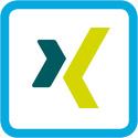 Link zu meinem XING-Profil