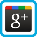 Mein Account bei Google+