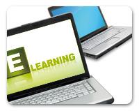 E-Learning-Projekte
