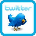 Mein Twitterstream
